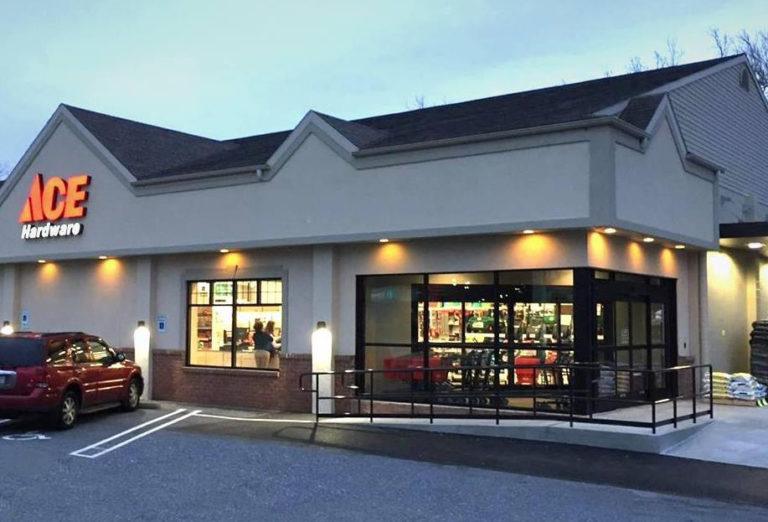 Annville-Storefront-768x522
