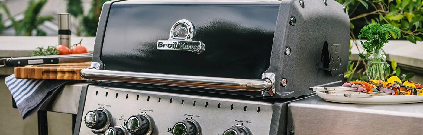 BK-grill1