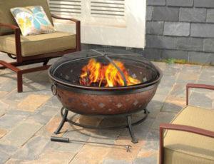 firepit2-300x230