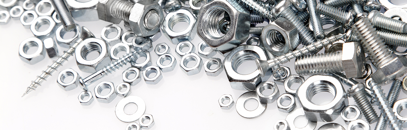 heading-ace-fasteners