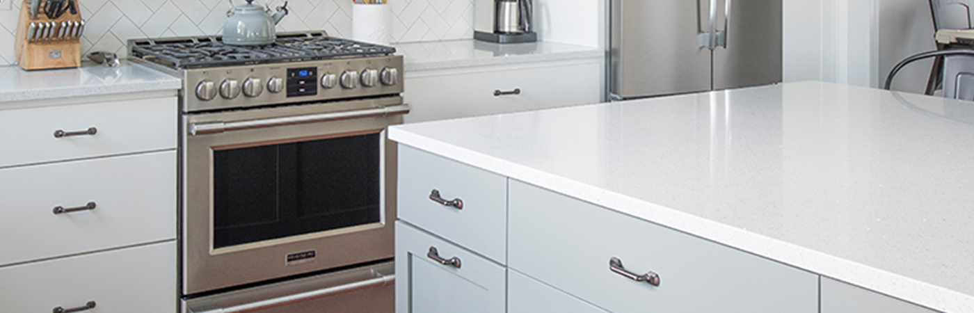 heading-countertops