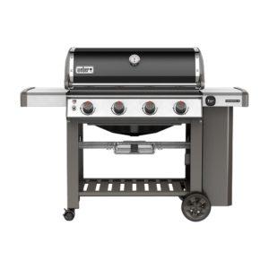 weber-propane-grills-62010001-64_1000-300x300