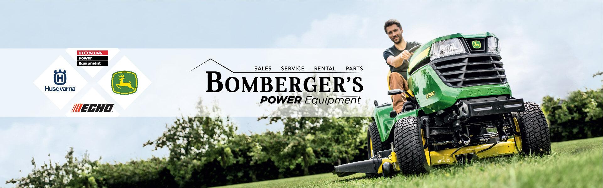 Bombergers slide1-01(1)
