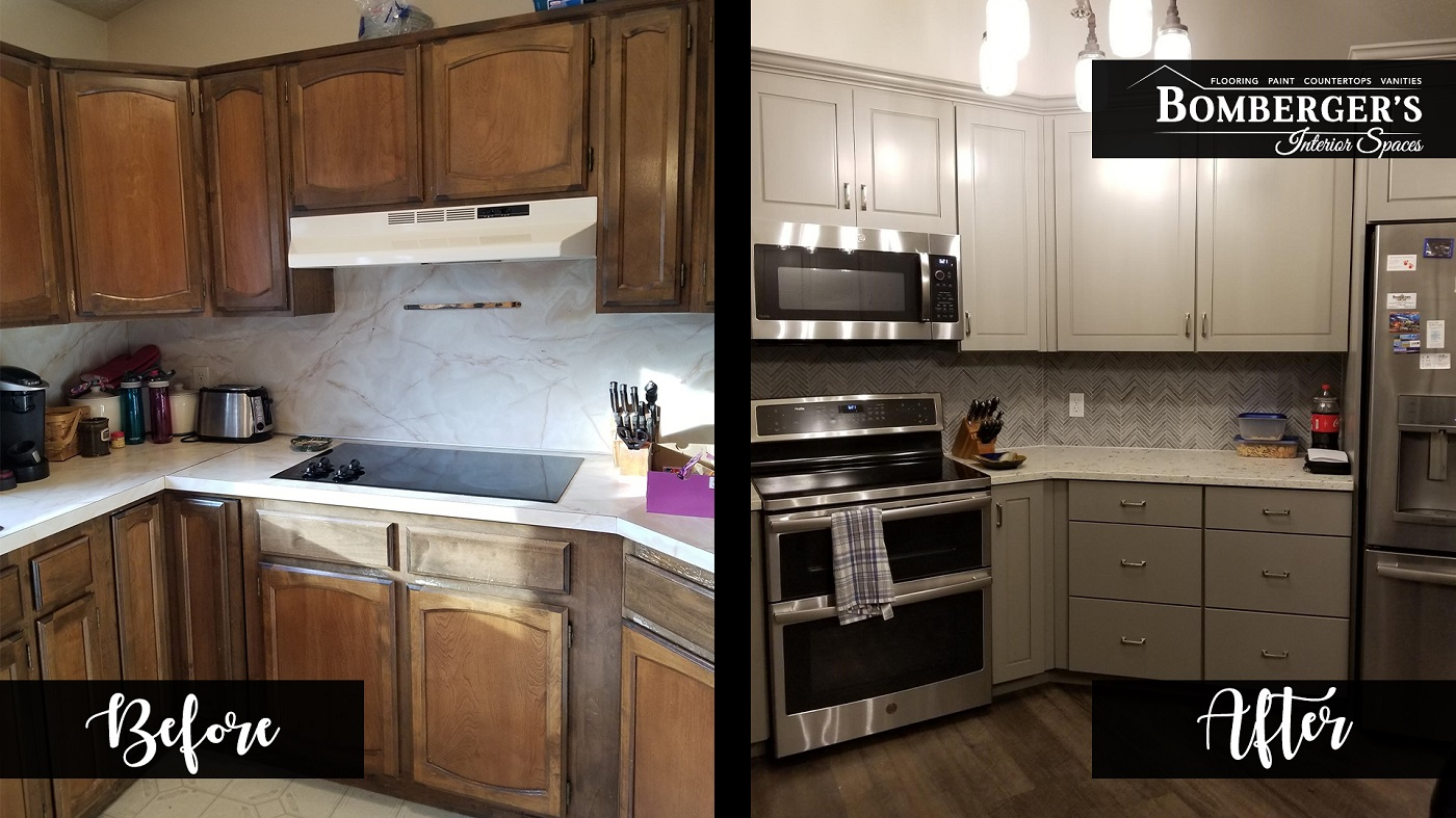 G1 Kitchen - Resized