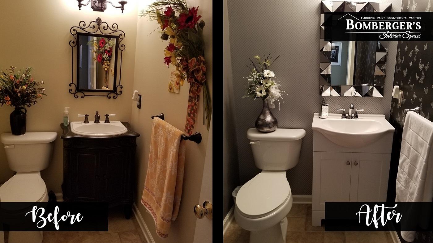 J1 Bathroom - Resized