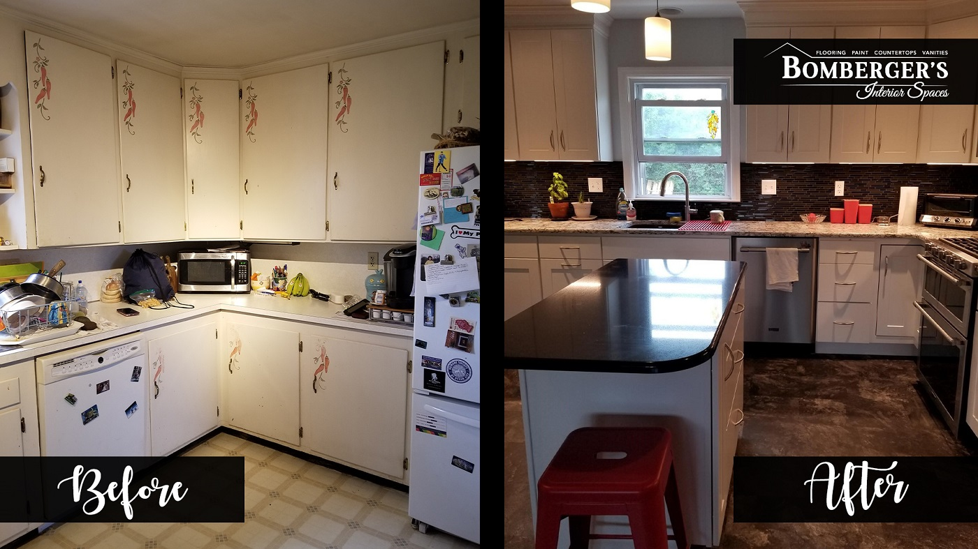 S1 Kitchen - Resized