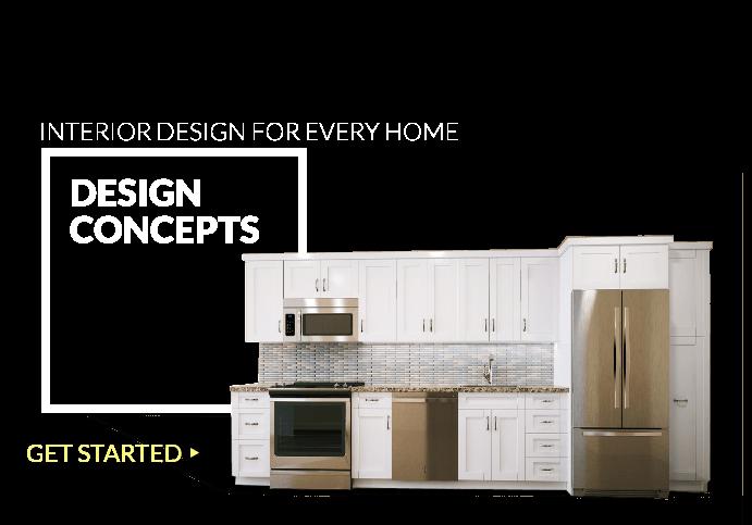 design-concepts-image(1)
