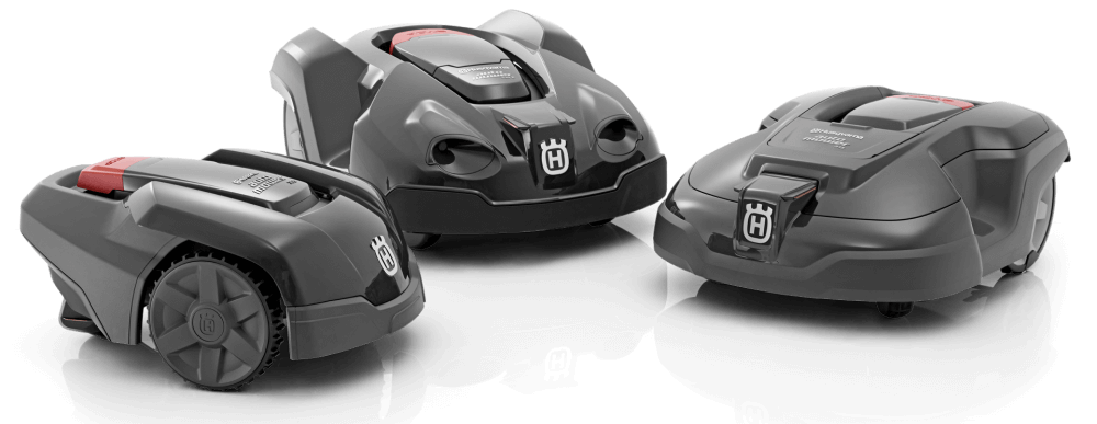 H310-1054edit_comp