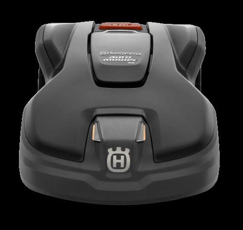 H310-2279edit_comp